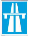 102px-Autobahn