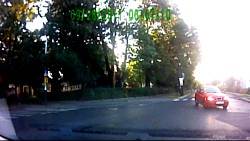 uvs111001-006small