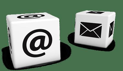 Napisz emaila