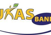 Bank Lukas