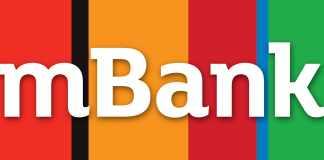 Oferta mBank
