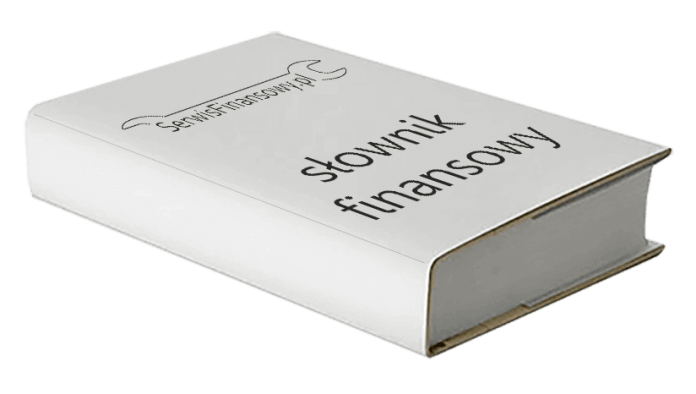 Zbiór wiedzy finansowej
