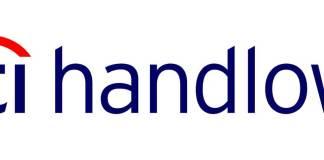 Bank Citi Handlowy