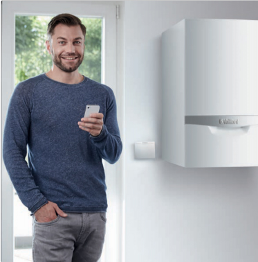 Vaillant Eco-Tec