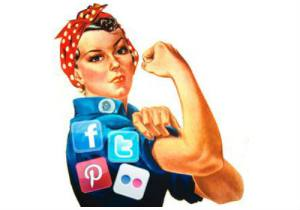 197Mujeres_redesSociales