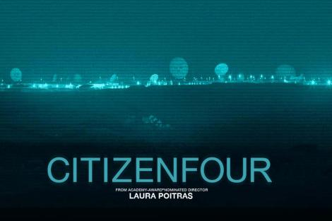 20141021citizenfour-snowden-kembotrany2