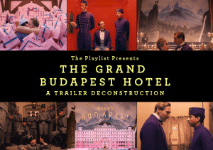 trailer-deconstruction-wes-anderson-grand-budapest-hotel