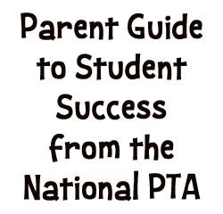 Parent Resources – Parents