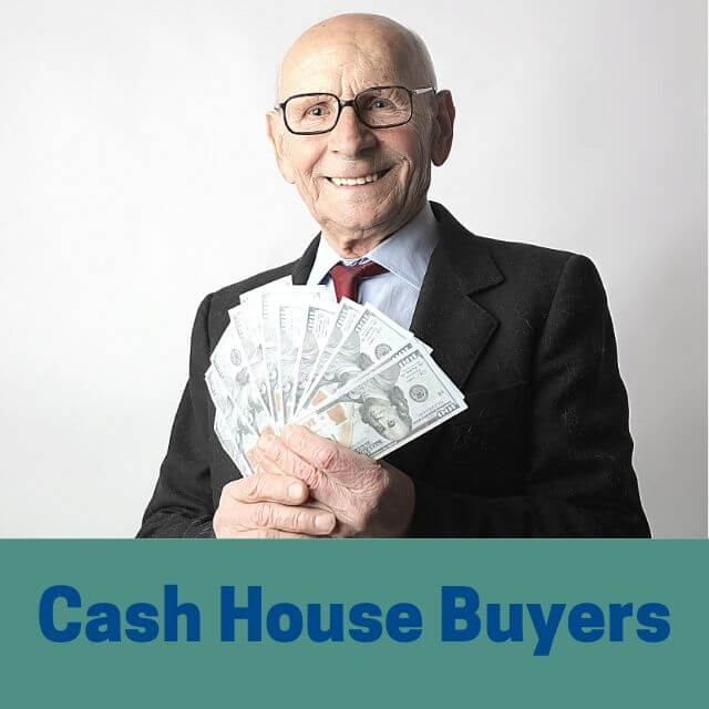 man with cash - featured blog category