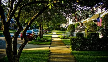lakewood street - we buy houses in lakewood ohio