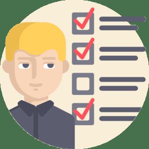 Choisir un PC – Les bases