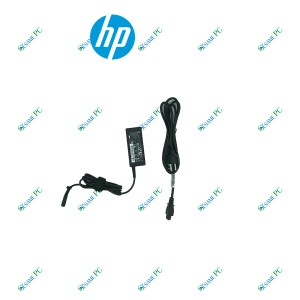 HP Chargeur 65 W