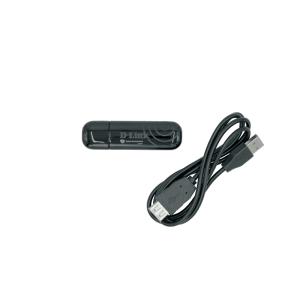 Clé USB Wi-Fi – D-Link