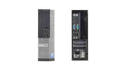 Dell-Optiplex-9020-devant-derriere
