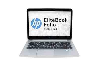 HP-elitebookfolio-g3-devant