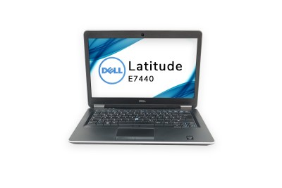 DELL-LatitudeE7440-devant-DE