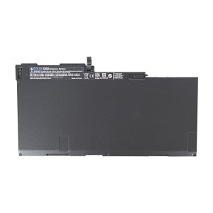 Batterie compatible HP 840 G1 / 840 G2 / 850 G1 / 850 G2