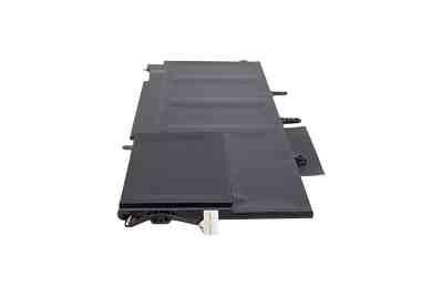 batterie HP LBHQ118C coté