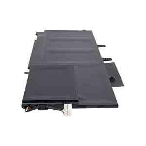 Batterie compatible HP 1040 G1 / 1040 G2