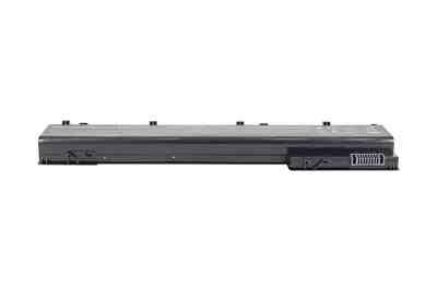 Batterie HP LBHQ120 coté