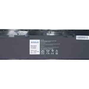 Batterie compatible DELL E7240 / E7250