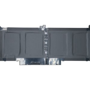 Batterie compatible DELL E7280 / E7380 / E7480 / E7290