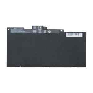Batterie compatible HP 840/850 G1 et G2