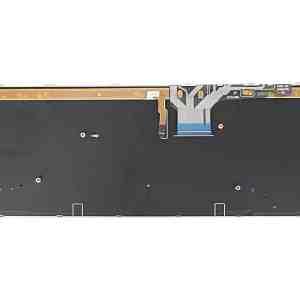 Clavier Allemand pour HP 1040 G1/G2