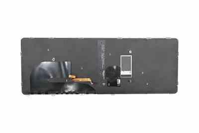 Clavier Italien pour ordinateur portable HP parmi les modèles suivants : 840 G3, 840 G4.