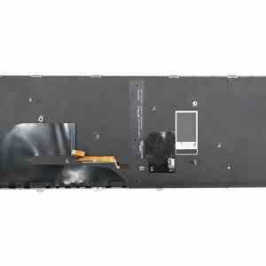 Clavier Italien pour HP 840 G3/G4