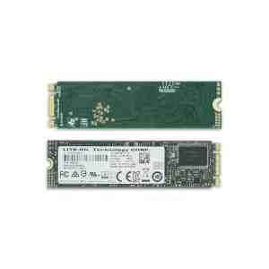 SSD Lite-On – 128Go – M.2