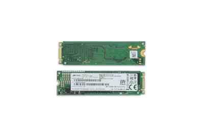 Disque-Dur-Micron-SSD512Go