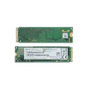 SSD Micron – 512Go – M.2