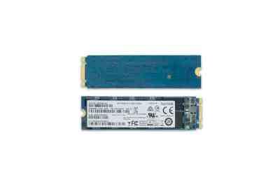 Disque-Dur-SanDisk-SSD256Go