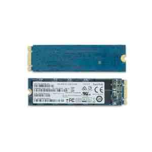SSD SanDisk – 256Go – M.2