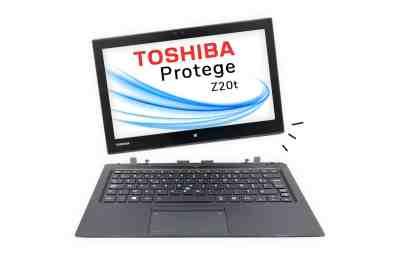 TOSHIBA-Protege-Z20T-tablette