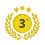 Certification Process 3