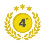 Certification Process 4