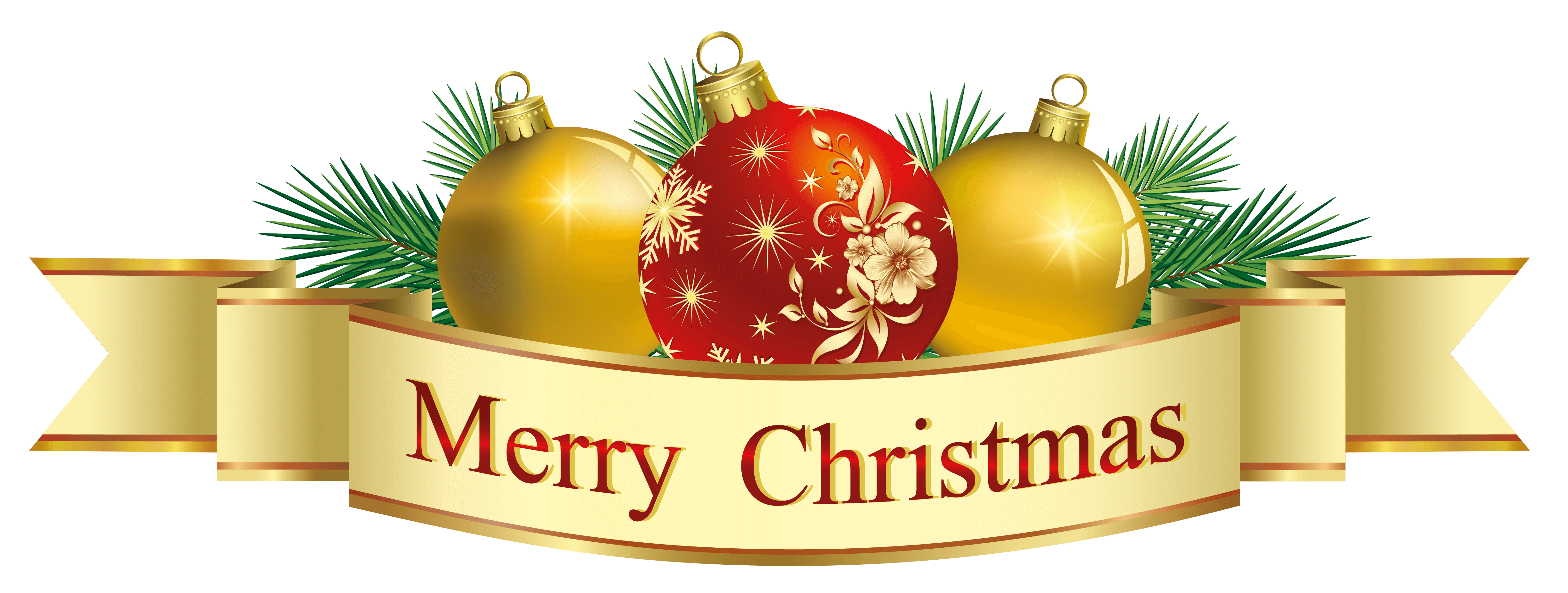 Merry Christmas and Happy New Year!! | Human Resources News | SESCO Management Consultants