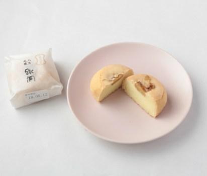 蹴洞(福岡/隆勝堂)