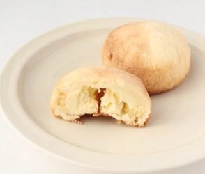 チーズ饅頭(宮崎/らんみや)