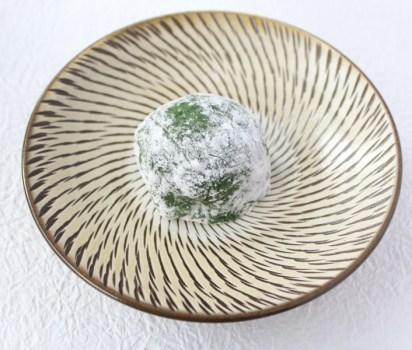 草餅(愛知/一朶)