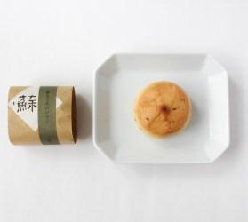 蘇(大阪/曽呂利)