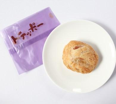 トテッポー(北海道/棚谷菓子店)