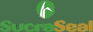 SES SucraSeal Logo