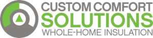 SES Custom Comfort Solutions