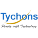 Tychon Solutions