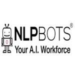 NLP Bots