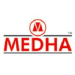 MEDHA Servo Drives Pvt. Ltd.