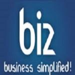 Biz Technologies Private Limited
